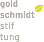 Goldschmidt Stiftung
